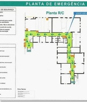 planta-do-edificio