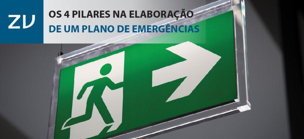 4-pilares-elaboracao-de-um-plano-de-emergencia-blog