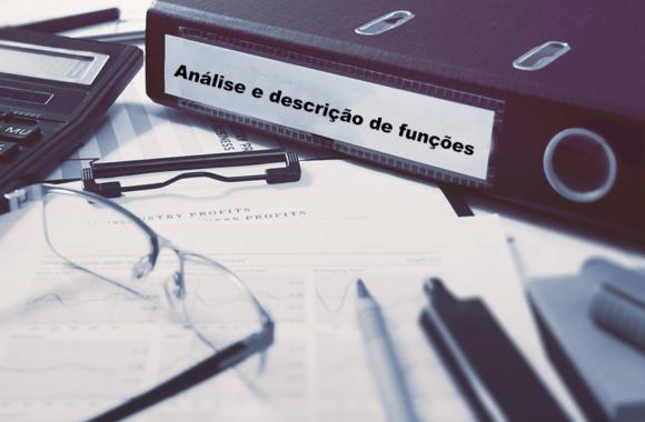 analise-descrição-de-funções-consultoria-zonaverde