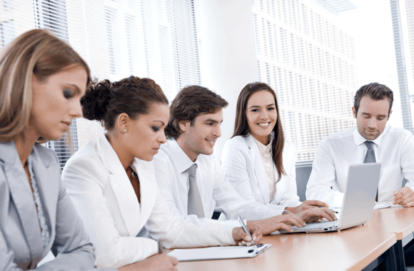 auditorias-internas-consultoria-zonaverde