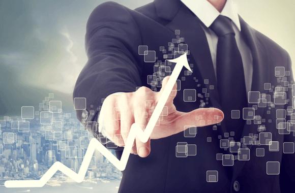 avaliação-de-desempenho-consultoria-zonaverde