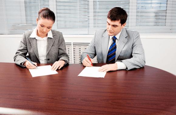 avaliação-da-formação-serviço-consultoria-zonaverde