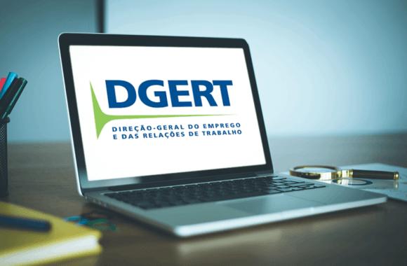 certificação-dgert-consultoria-zonaverde