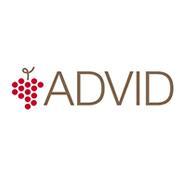 clientes-zonaverde-advid