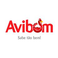 clientes-zonaverde-avibom