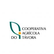 clientes-zonaverde-cooperativa-agricola-tavora
