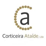 clientes-zonaverde-corticeira-ataide