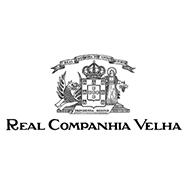 clientes-zonaverde-real-companhia-velha