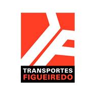 clientes-zonaverde-transportes-figueiredo
