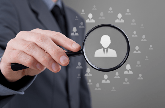 recrutamento-e-seleção-consultoria-zonaverde
