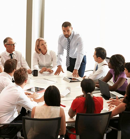 formacao-empresas-gestao-pessoas-soft-skills