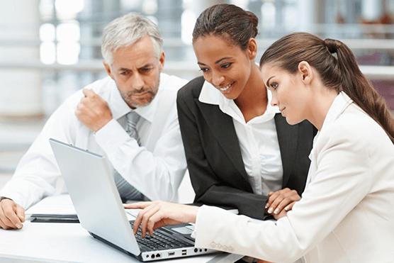 qualidade-ambiente-segurança-formação-empresas-zonaverde