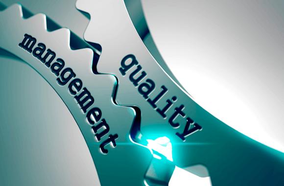 implementação-de-normas-iso-consultoria-zonaverde