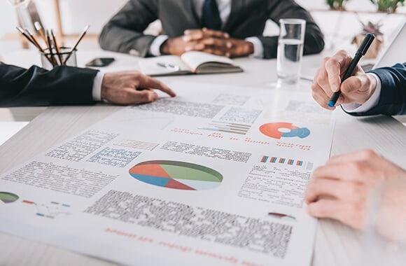 controlo-de-gestão-serviço-consultoria-zonaverde