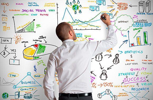 estrategias-de-marketing-serviço-consultoria-zonaverde