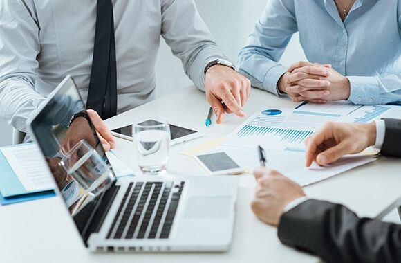 plano-de-negocios-serviço-consultoria-zonaverde