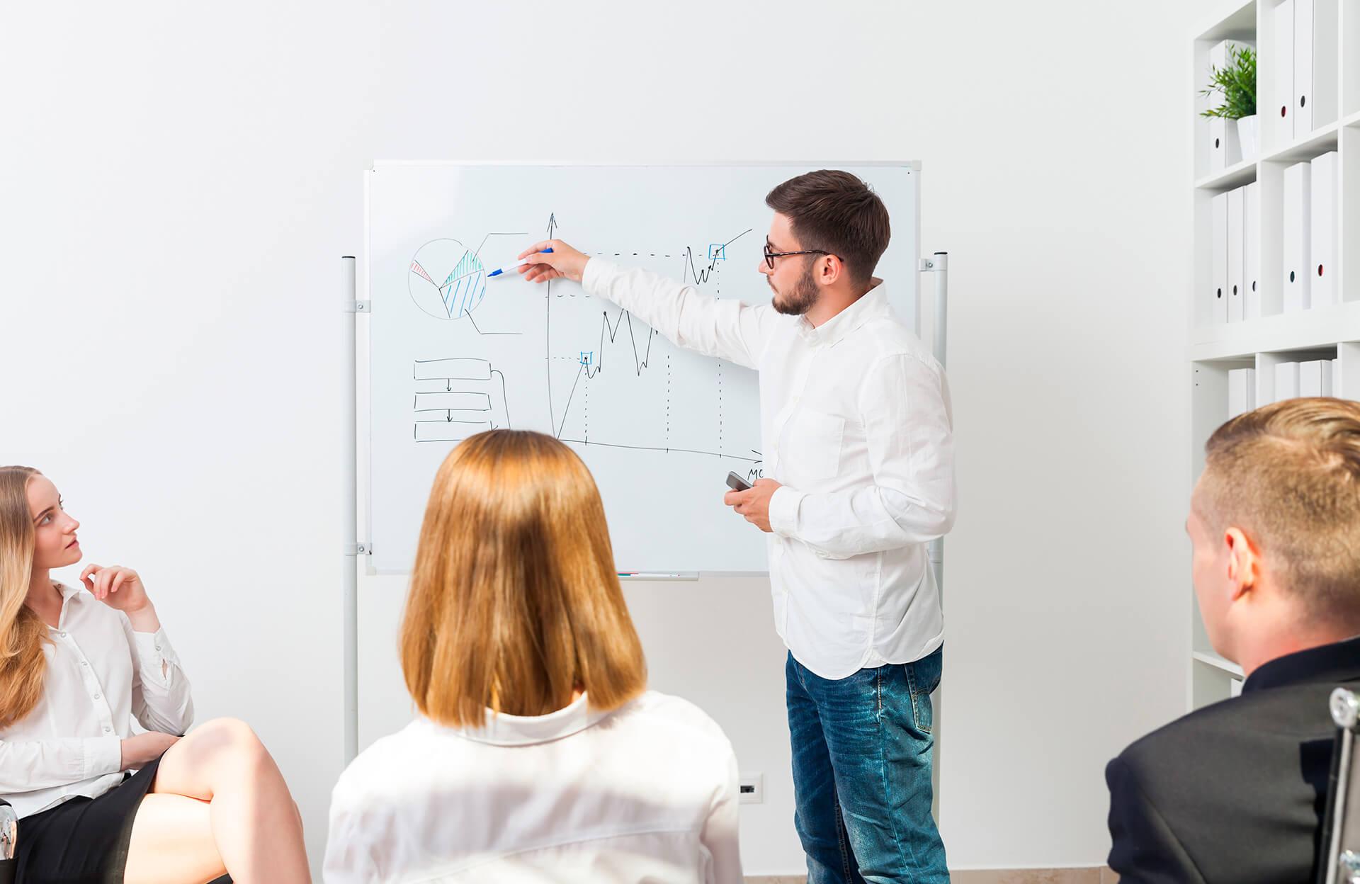 formação-para-empresas-zonaverde