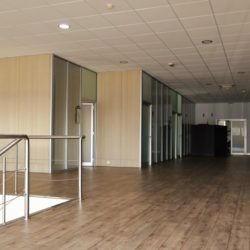 instalações-3ce-piso1