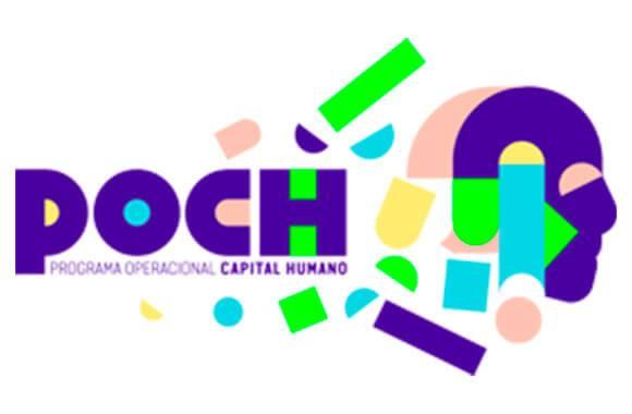 candidaturas-poch-consultoria-zonaverde