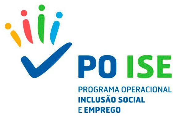 candidaturas-poise-serviço-consultoria-zonaverde