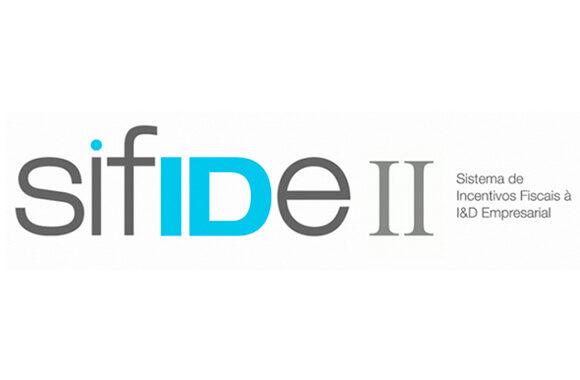 candidaturas-sifide-consultoria-zonaverde