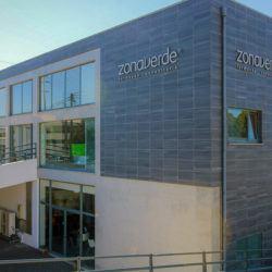 centro-de-negócios-3CE-zonaverde