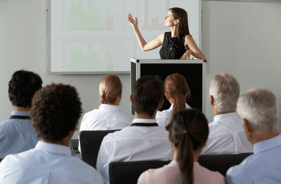 formação-para-formadores-formação-empresas-zonaverde