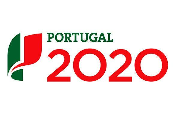logotipo-portugal2020-zonaverde