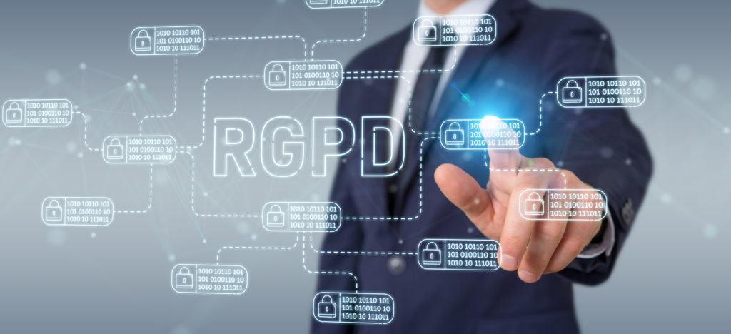 40-medidas-do-rgpd-na-gestao-recursos-humanos