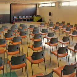 zonaverde-instalacoes-edificio-auditório