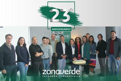 23-aniversario-da-zonaverde