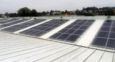 paineis-solares-zonaverde