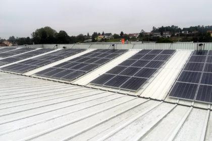 responsabilidade-ambiental-paineis-solares-zonaverde