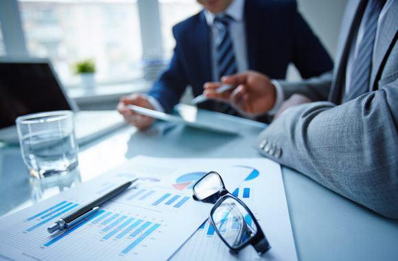 formação-financiada-para-empresas-consultoria-zonaverde
