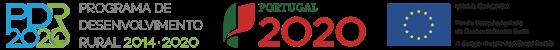 projetos-financiados-pdr-zonaverde