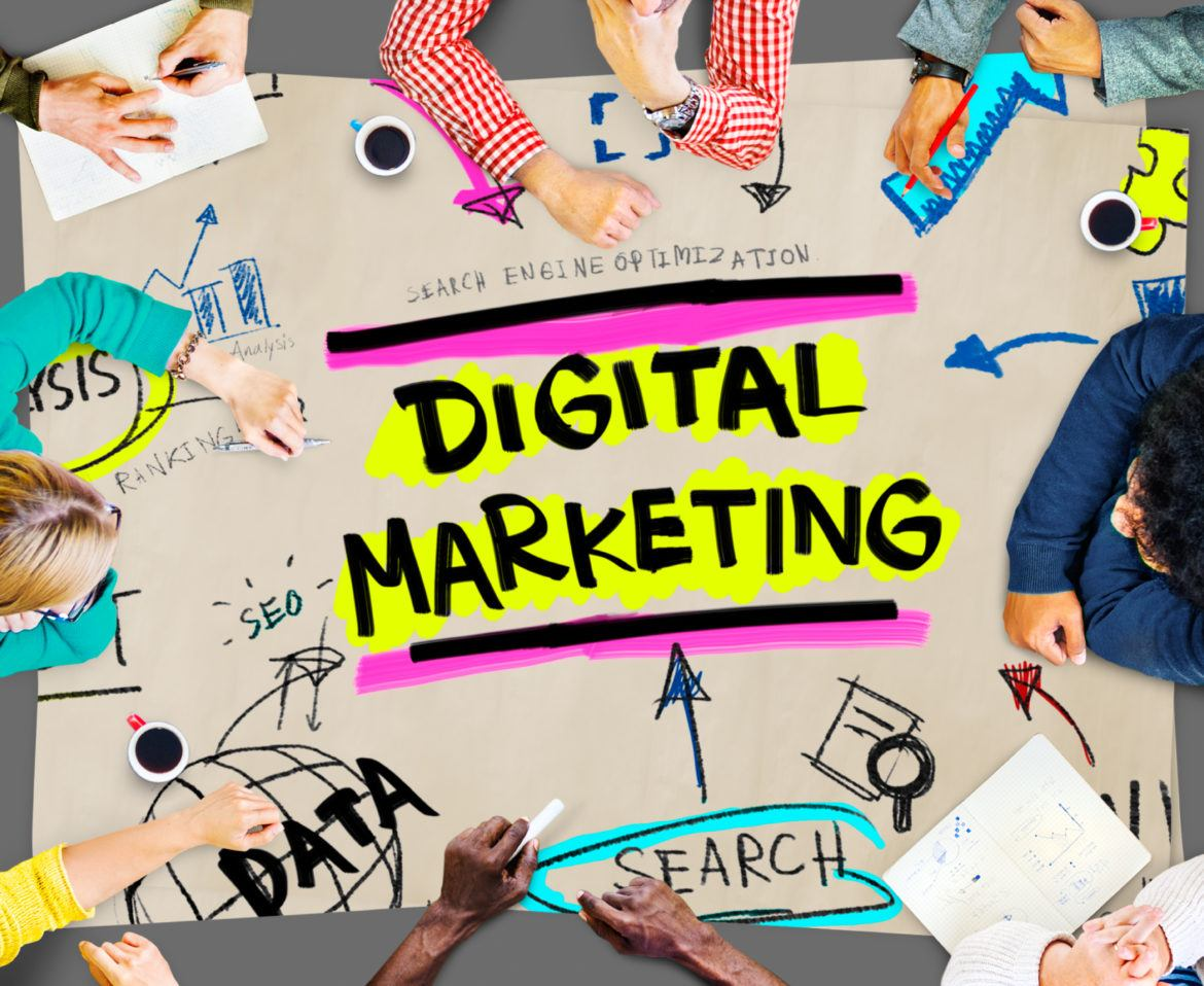 blog-marketing-digital-2020-zonaverde