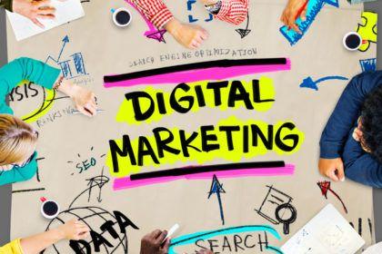 blog-marketing-digital-2020-zonaverde