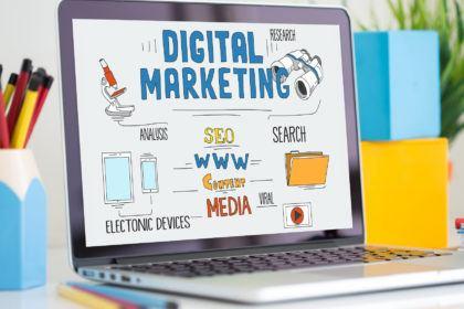 curso-financiado-marketing-digital-zonaverde