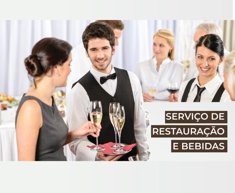 servico-de-restauracao-e-bebidas-workshops