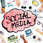 social-media-marketing-2020