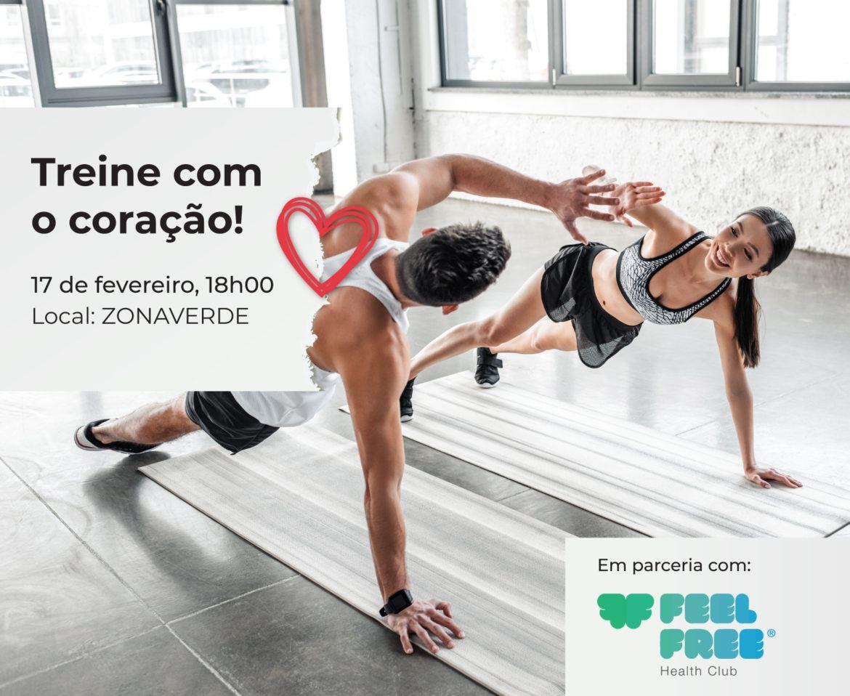 blog-parceria-feel-free-zonaverde