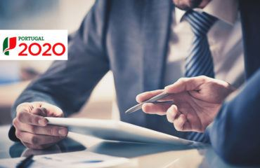 portugal-2020-candidaturas-zonaverde