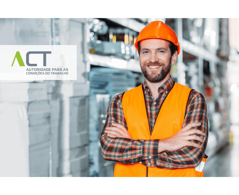 técnico-superior-segurança-trabalho-zonaverde