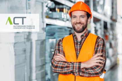 técnico-superior-de-segurança-no-trabalho