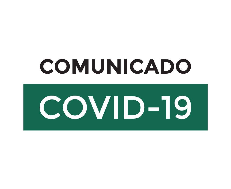 comunicado-covid19-zonaverde