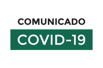 comunicado-zonaverde-covid-19