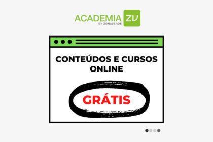 conteudos-cursos-online-zonaverde