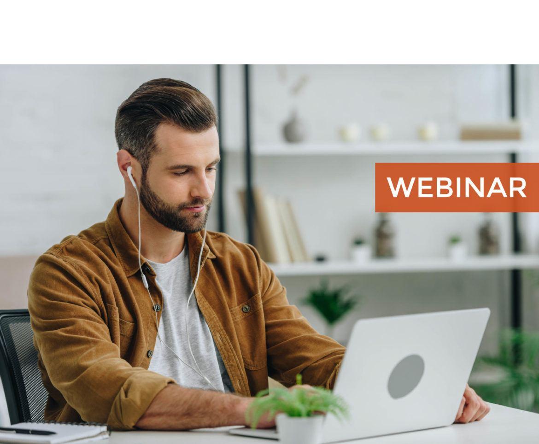 formacao-online-mitos-e-vantagens-webinar-gratuito