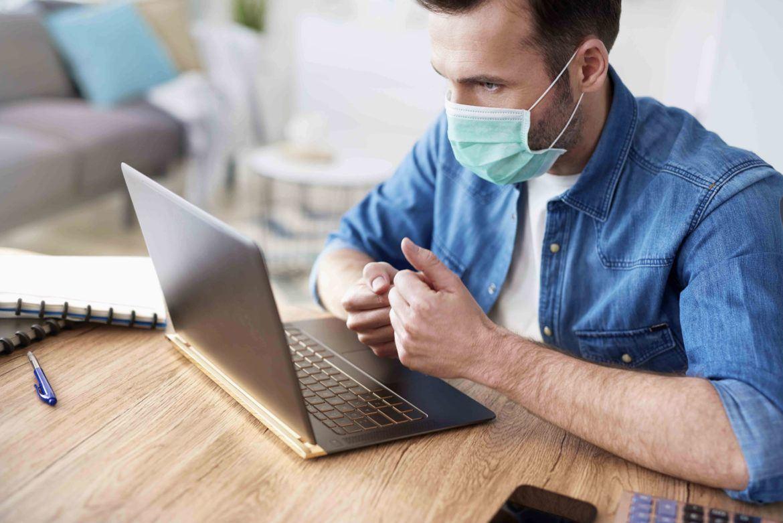 coronavirus-alteracoes-juridico-laborais-webinar