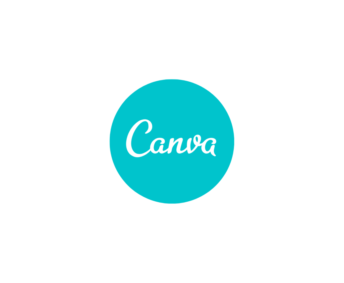 blog-canva-zonaverde